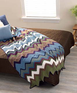 Crochet_at_home_-_chevron_bedspread_beauty_shot_small2