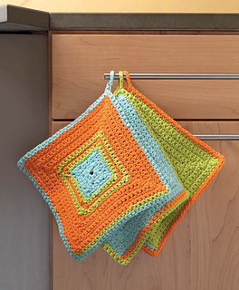 Crochet_at_home_-_nested_squares_dishcloths_beauty_shot_small2