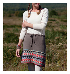 Fair_isle_style_-_ketlin_skirt_beaity_shot_small