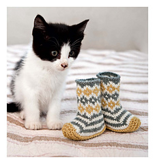 Fair_isle_style_-_peerie_weerie_booties_beauty_shot_small