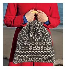 Fair_isle_style_-_mud_cloth_bag_beauty_shot_small