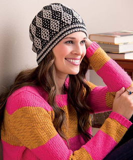 Cozy_knits_-_diamond_jubliee_slip-stitch_hat_beauty_shot_small2