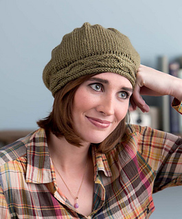 Cozy_knits_-_hers___his_cabled_brim_tam_and_beanie_beauty_shot_small2