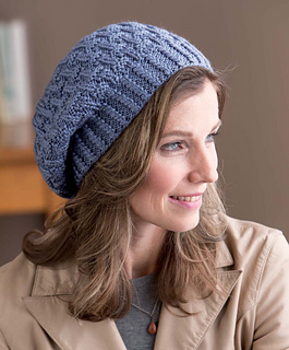 Cozy_knits_-_hammer_time_textured_slouch_hat_beauty_shot_small2