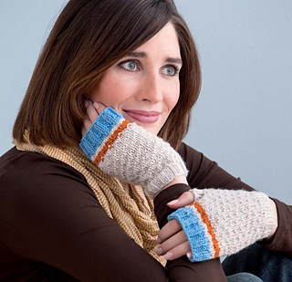 Cozy_knits_-_handiwork_textured_fingerless_mittens_beauty_shot_small2