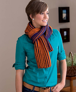 Cozy_knits_-_brioche_du_jour_ribbed_scarf_beauty_shot_small2