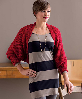 Cozy_knits_-_red_hot_textured_shrug_beauty_shot_small2