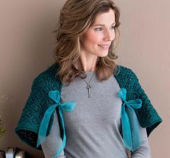 Cozy_knits_-_jane_austen_lace_panel_shrug_beauty_shot_small