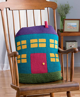 Cozy_knits_-_our_house_intarsia_pillow_beauty_shot_small2