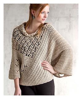 Rustic_modern_crochet_-_sand___shells_beauty_shot_small2