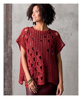 Rustic_modern_crochet_-_bridges_beauty_shot_small2