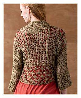 Rustic_modern_crochet_-_pearls_beauty_shot_small2