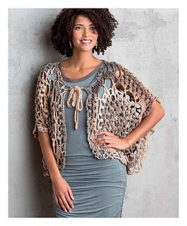 Rustic_modern_crochet_-_floating_net_beauty_shot_small2