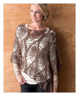 Rustic_modern_crochet_-_sea_turtle_beauty_shot_small2