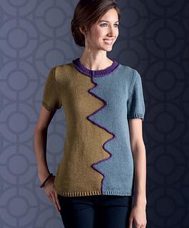 Light___layered_knits_-_zigzag_shell_beauty_shot_small2