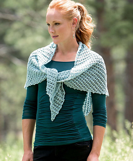 New_american_knits_-_tasha_shawl_beauty_shot_small2