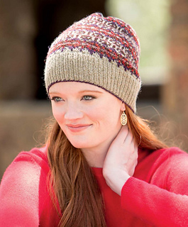 New_american_knits_-_alvarez_hat_beauty_shot_small2