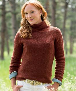 New_american_knits_-_serra_turtleneck_beauty_shot_small2