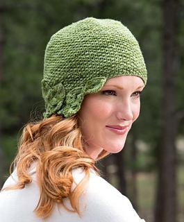 New_american_knits_-_van_der_zee_cloche_beauty_shot_small2