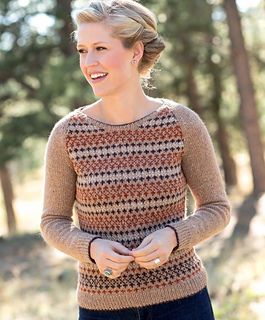 New_american_knits_-_sargent_pullover_beauty_shot_small2