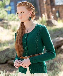 New_american_knits_-_hopper_cardigan_beauty_shot_small2