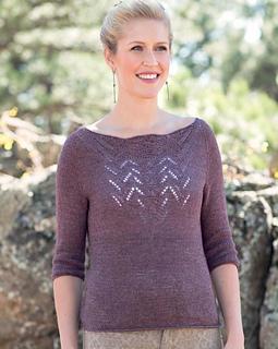 New_american_knits_-_edmonia_t-shirt_beauty_shot_small2