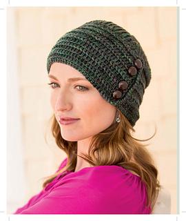 It_girl_crochet_-_casa_batllo_cloche_beauty_shot_small2