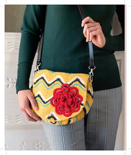 It_girl_crochet_-_petula_purse_beauty_shot_small2