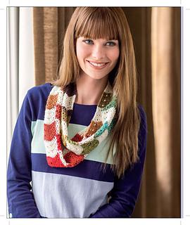 It_girl_crochet_-_rocksteady_cowl_beauty_shot_small2