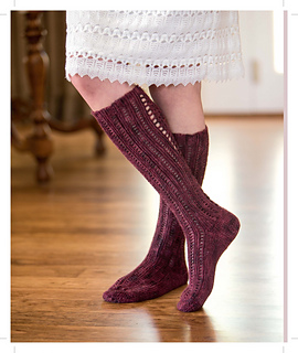 It_girl_crochet_-_bon_vivant_stockings_beauty_shot_small2