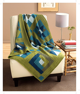 Reversible_color_crochet-_jen_and_ivo_s_wedding_quilt_beauty_shot_small2