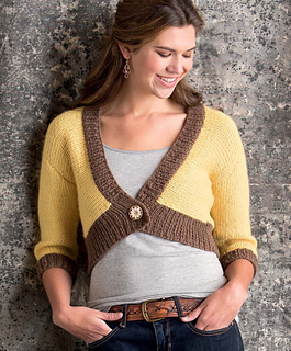 Graphic_knits_-_finch_cardigan_beauty_shot_small2