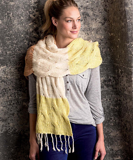 Graphic_knits_-_bowerbird_wrap_beauty_shot_small2