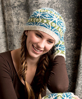Graphic_knits_-_woodstar_beret_beauty_shot_small2