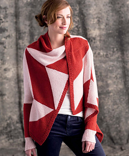 Graphic_knits_-_trilogy_cardigan_beauty_shot_small2