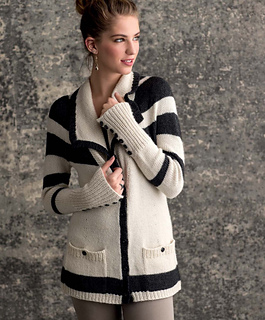 Graphic_knits_-_laszlo_cardigan_beauty_shot_small2
