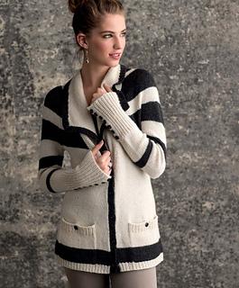 Graphic_knits_-_laszlo_cardigan_beauty_shot_small2