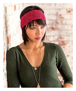 Everyday_lace_-_christiana_headband_beauty_shot_small2