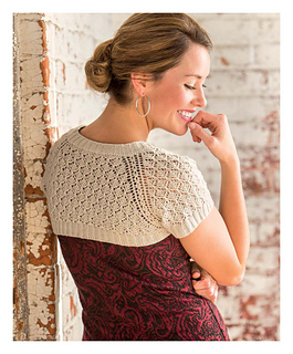 Everyday_lace_-_manor_ridge_shrug_beauty_shot_small2