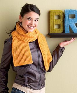 Brioche_chic_-_basic_brioche_scarf_beauty_shot_small2