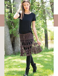 Colorful_crochet_lace_-_le_chocolat_skirt_beauty_image_small2