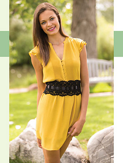 Colorful_crochet_lace_-_brigitte_wide_belt_beauty_image_small2