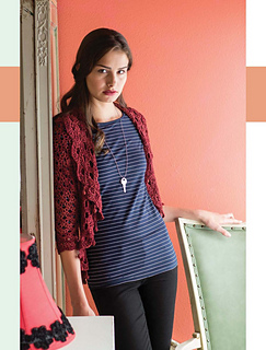 Colorful_crochet_lace_-_boutique_bolero_beauty_image_small2