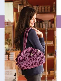 Colorful_crochet_lace_-_la_fleur_doily_bag_beauty_image_small2