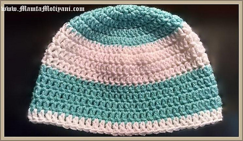 Free_crochet_hat_patterns_for_cancer_patients_medium