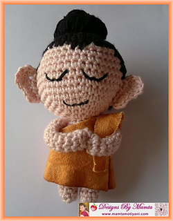 Amigurumi Jewelry Patterns : Ravelry: Cool Crochet Patterns For Hats Scarves Jewelry on ...