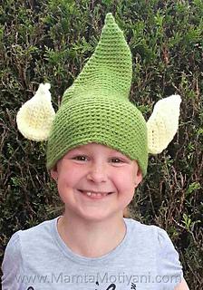 Crochet_fairy_hat_pattern_small2
