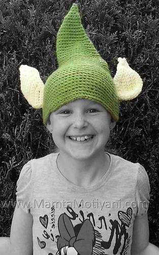 Crochet_tinkerbell_hat_pattern_medium