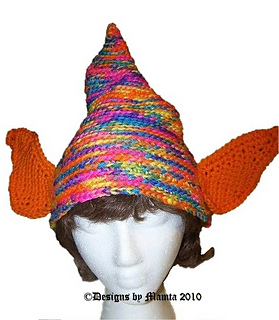 Fairy_hat_small2