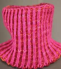 Electric_reversible_shaker_cowl_pic2_small